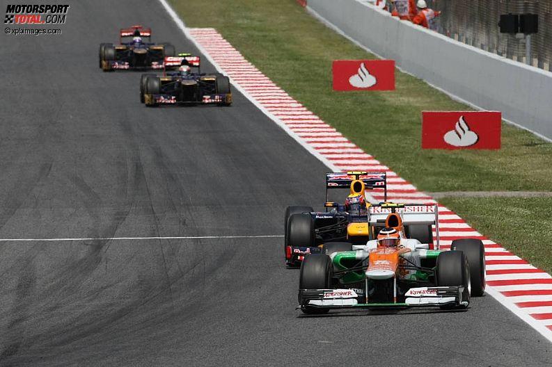 -Formula 1 - Season 2012 - - z1336923008