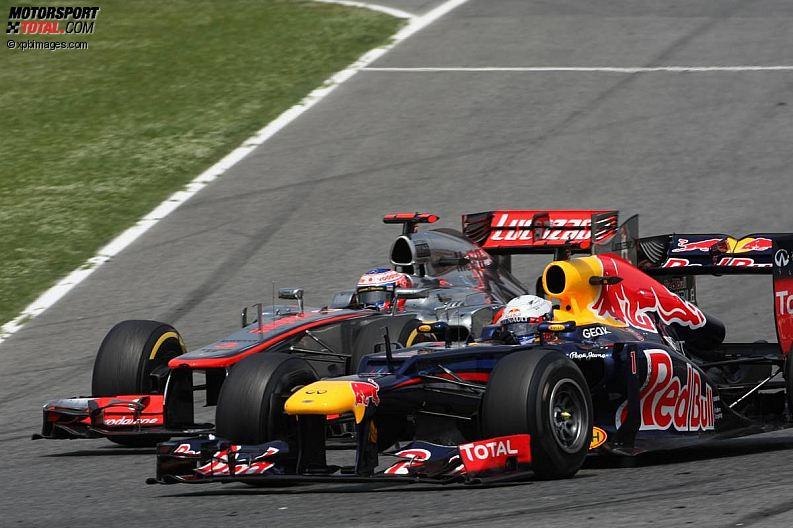 -Formula 1 - Season 2012 - - z1336923070