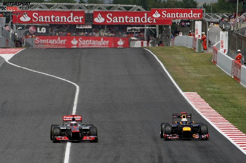 -Formula 1 - Season 2012 - - z1336923610