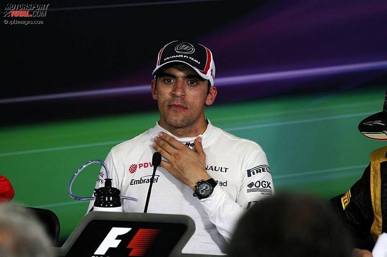 -Formula 1 - Season 2012 - - z1336924203