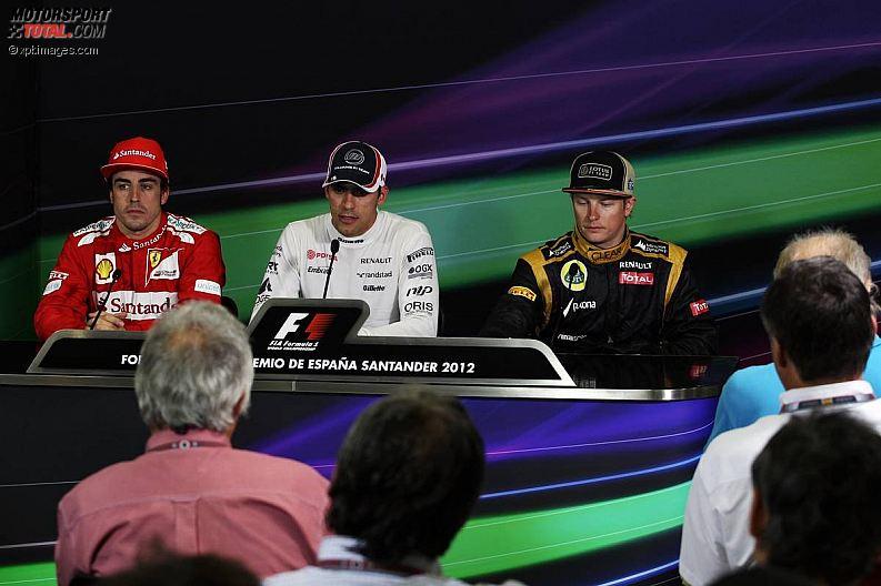 -Formula 1 - Season 2012 - - z1336924208