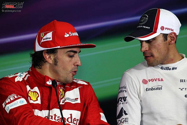 -Formula 1 - Season 2012 - - z1336924219