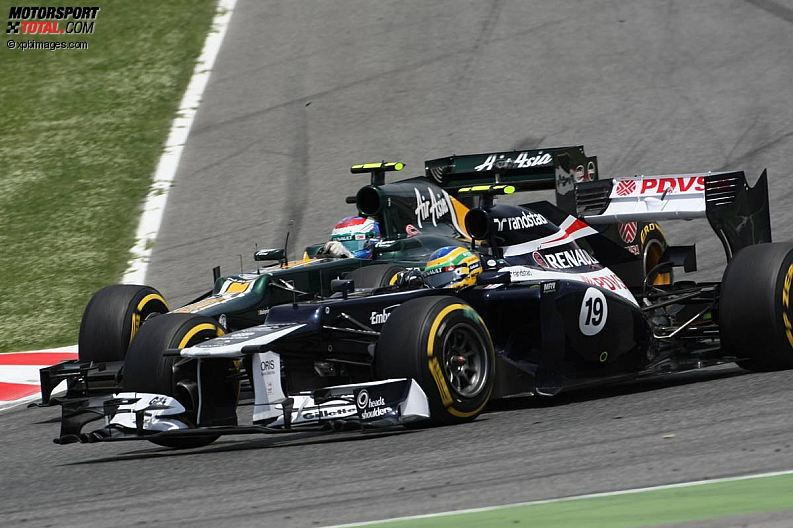 -Formula 1 - Season 2012 - - z1336924258