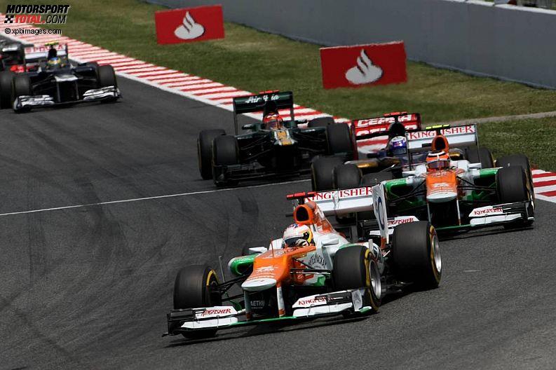 -Formula 1 - Season 2012 - - z1336924297