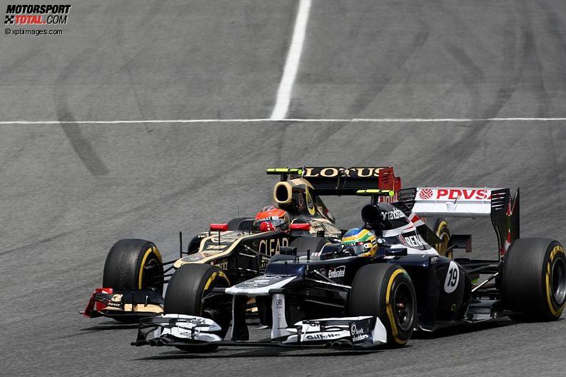 -Formula 1 - Season 2012 - - z1336924313