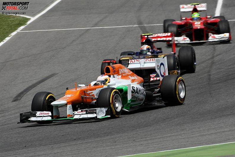 -Formula 1 - Season 2012 - - z1336924324
