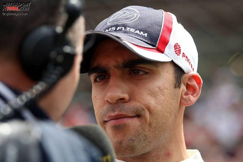 -Formula 1 - Season 2012 - - z1336924394