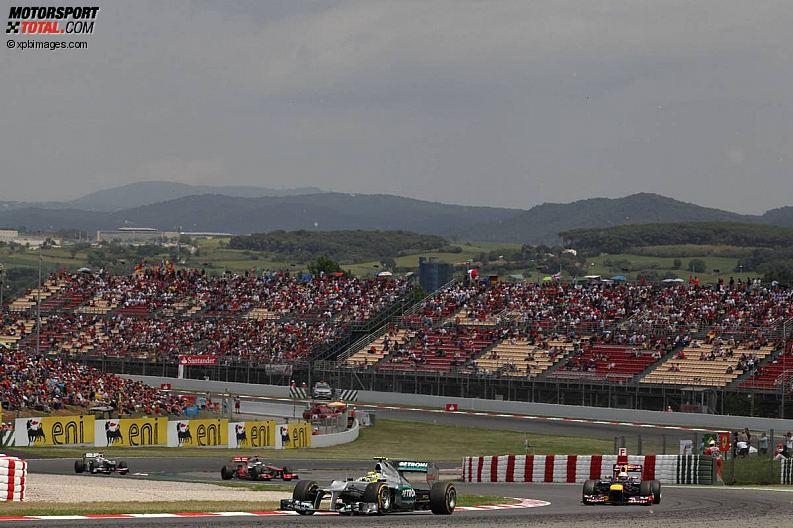 -Formula 1 - Season 2012 - - z1336924401