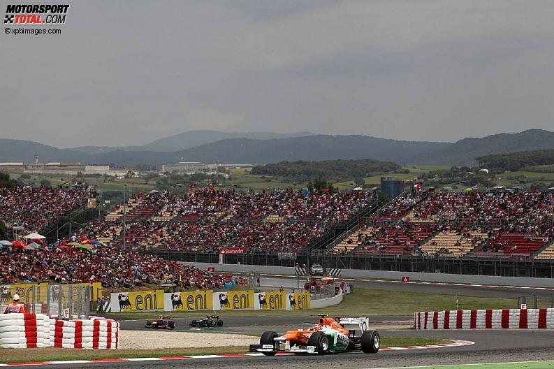 -Formula 1 - Season 2012 - - z1336924407