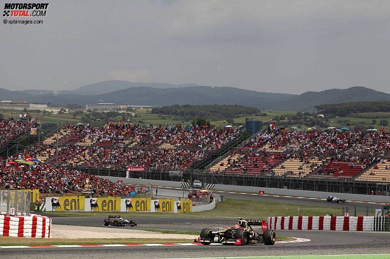 -Formula 1 - Season 2012 - - z1336924419