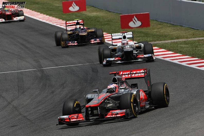 -Formula 1 - Season 2012 - - z1336924454