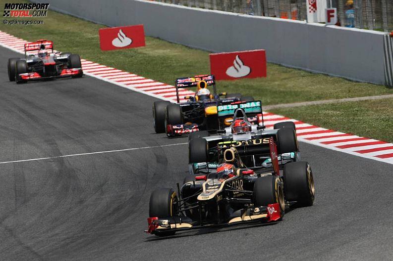 -Formula 1 - Season 2012 - - z1336924467