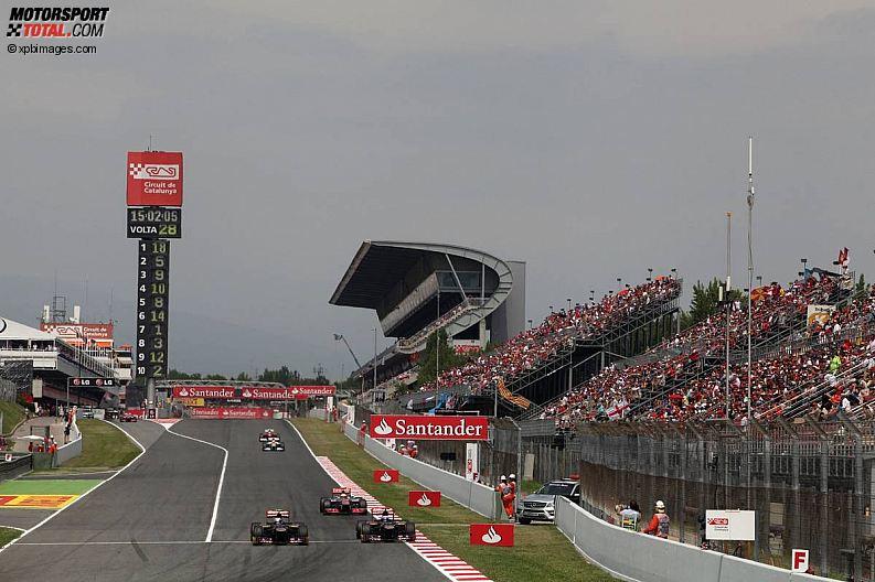 -Formula 1 - Season 2012 - - z1336924499