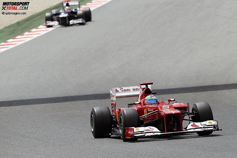 -Formula 1 - Season 2012 - - z1336924557