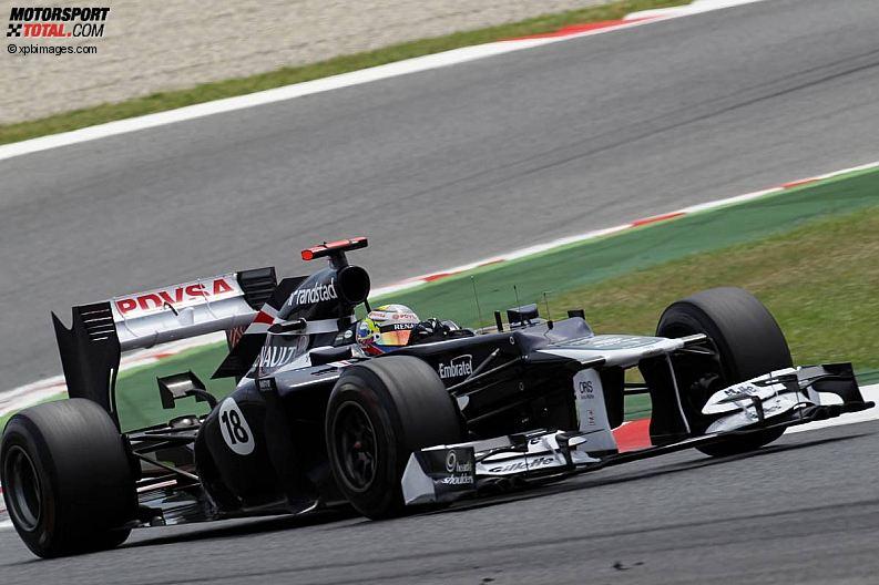 -Formula 1 - Season 2012 - - z1336924804