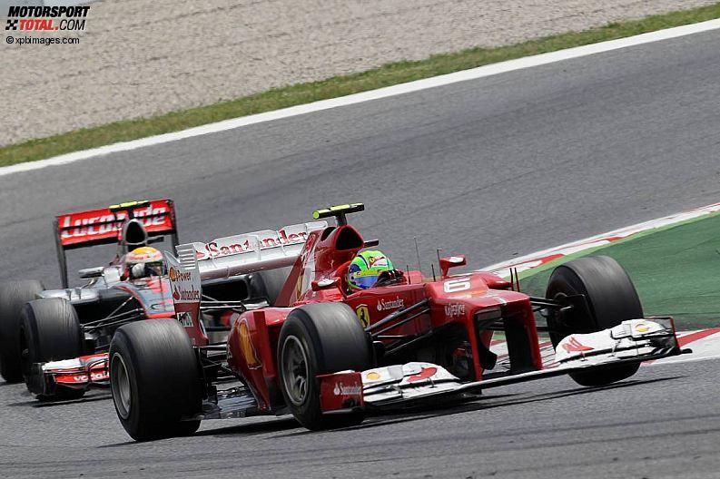 -Formula 1 - Season 2012 - - z1336924809
