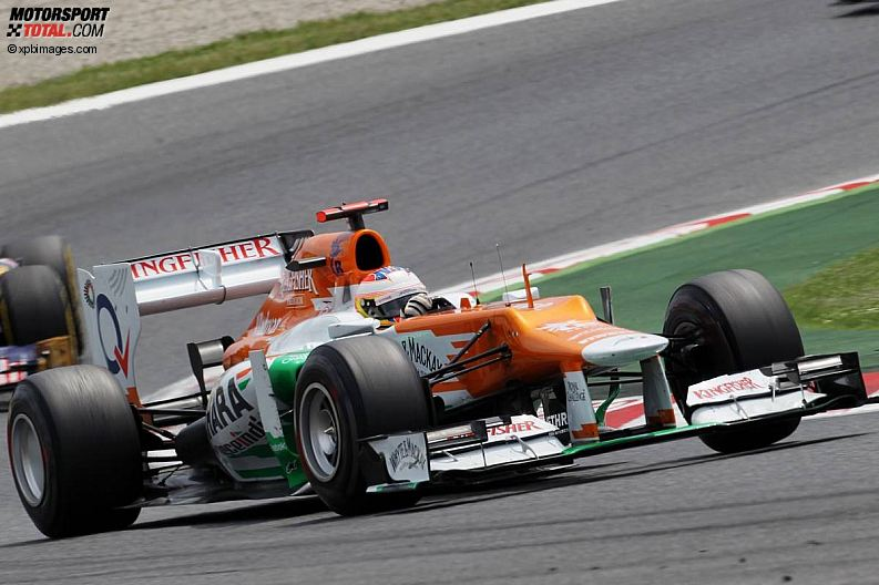 -Formula 1 - Season 2012 - - z1336924815