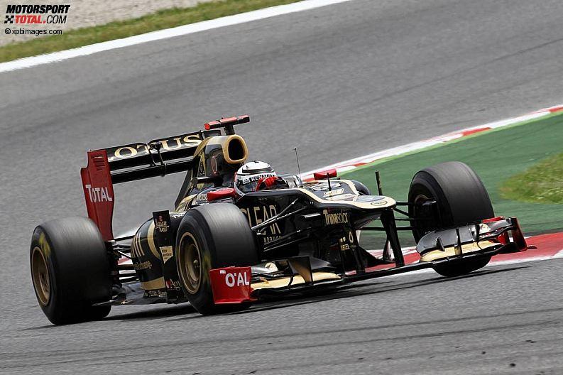 -Formula 1 - Season 2012 - - z1336924835