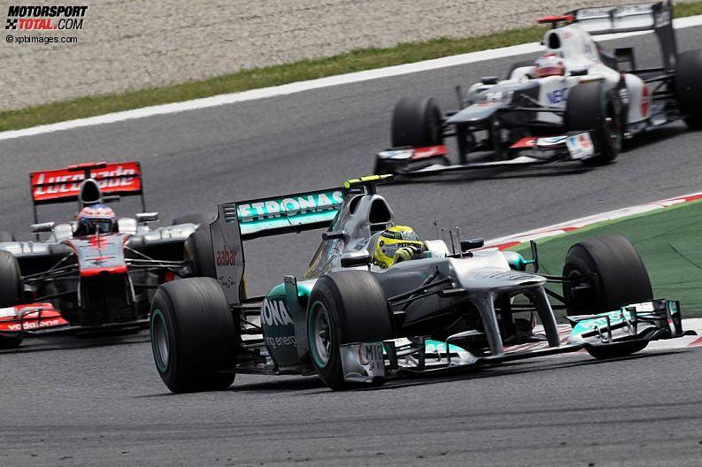 -Formula 1 - Season 2012 - - z1336924845