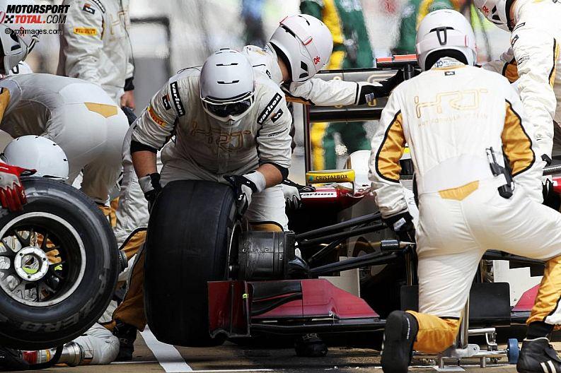 -Formula 1 - Season 2012 - - z1336924849