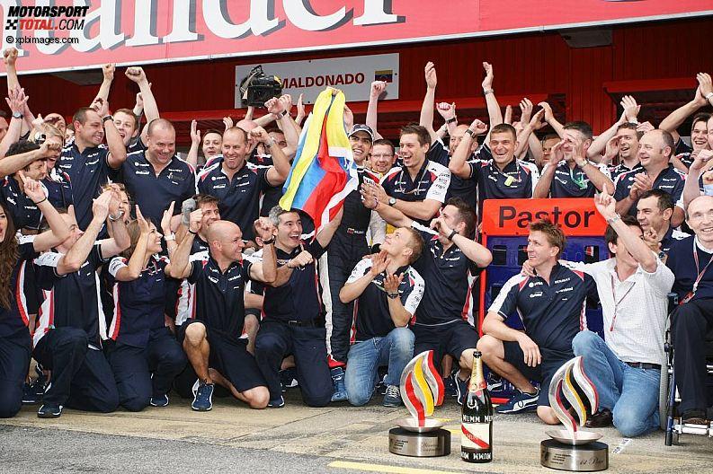 -Formula 1 - Season 2012 - - z1336924853