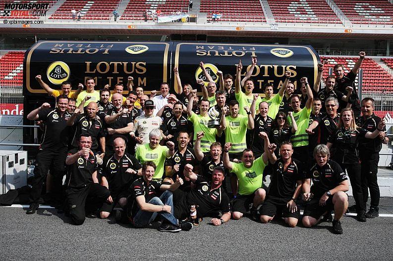 -Formula 1 - Season 2012 - - z1336924862