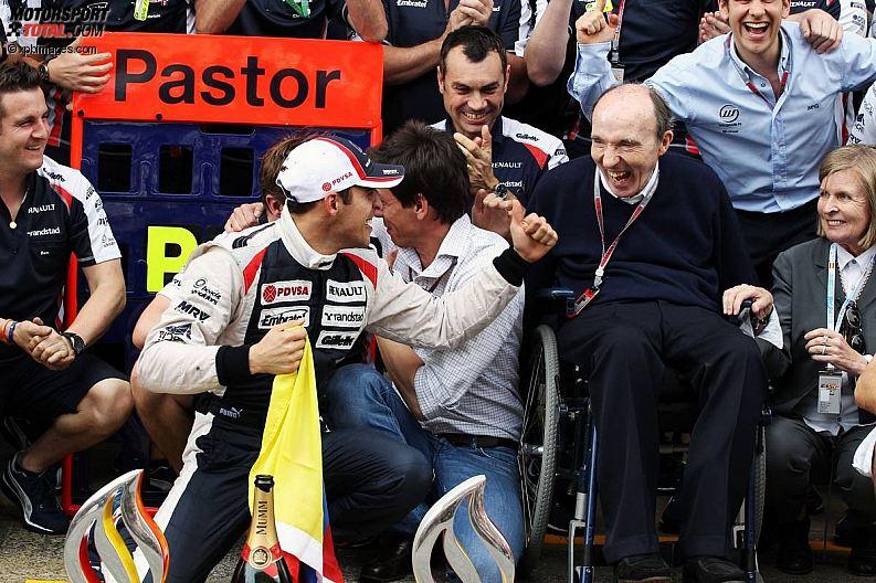 -Formula 1 - Season 2012 - - z1336925053