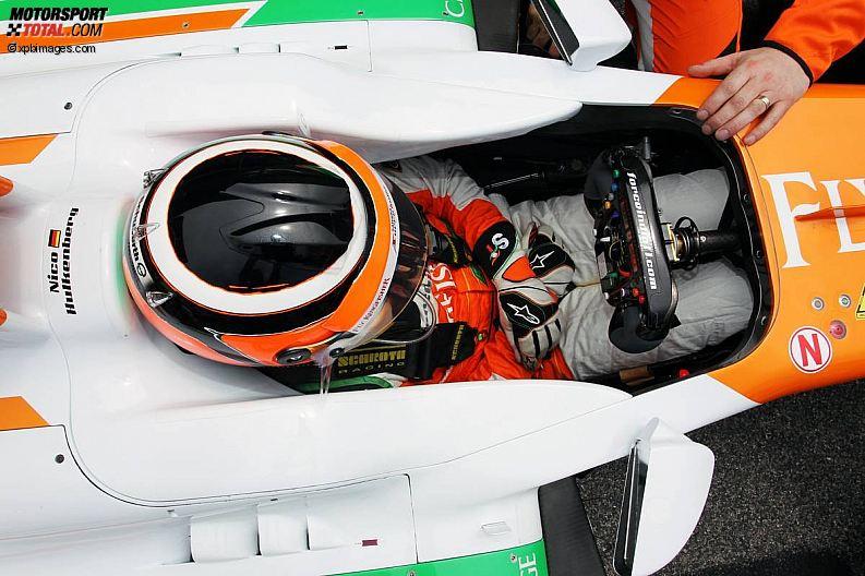 -Formula 1 - Season 2012 - - z1336927918