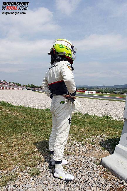 -Formula 1 - Season 2012 - - z1336929167