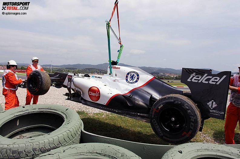 -Formula 1 - Season 2012 - - z1336929615