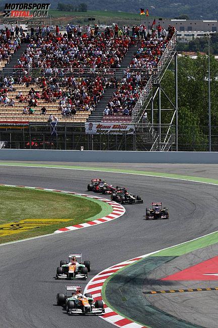 -Formula 1 - Season 2012 - - z1336930230
