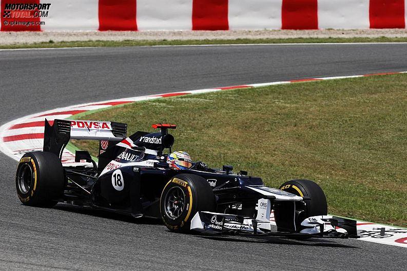 -Formula 1 - Season 2012 - - z1336930240