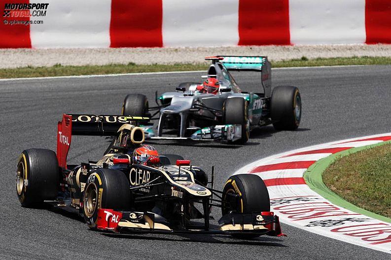 -Formula 1 - Season 2012 - - z1336930246