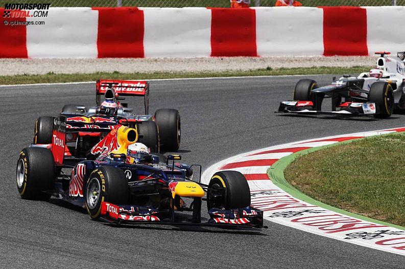 -Formula 1 - Season 2012 - - z1336930251