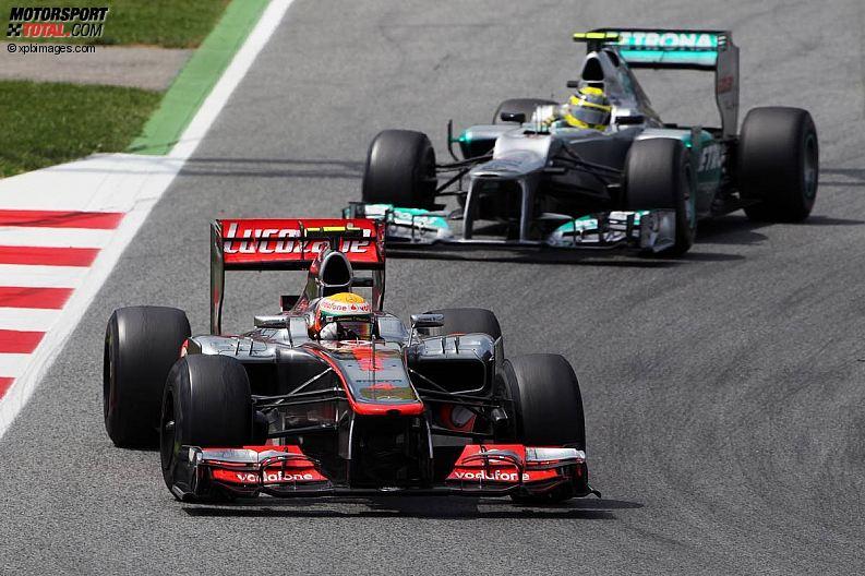-Formula 1 - Season 2012 - - z1336930269