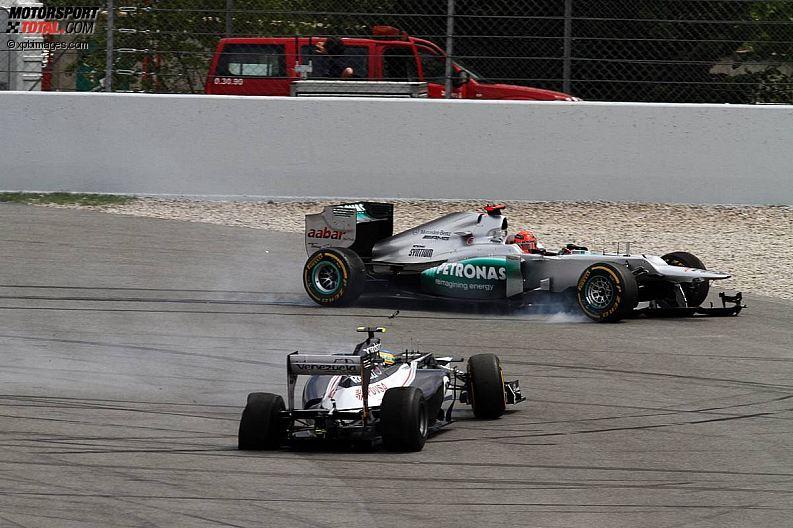 -Formula 1 - Season 2012 - - z1336930858