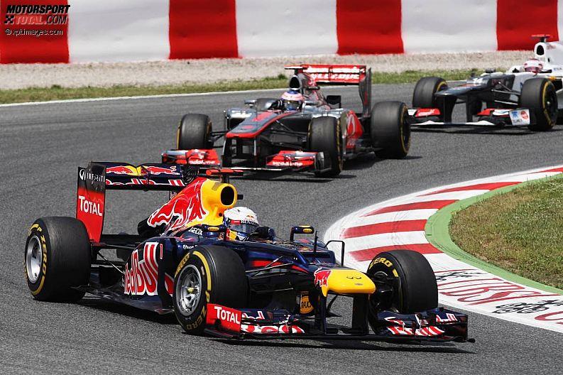 -Formula 1 - Season 2012 - - z1336931412