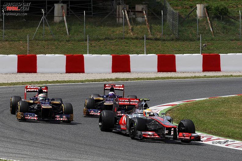 -Formula 1 - Season 2012 - - z1336931479