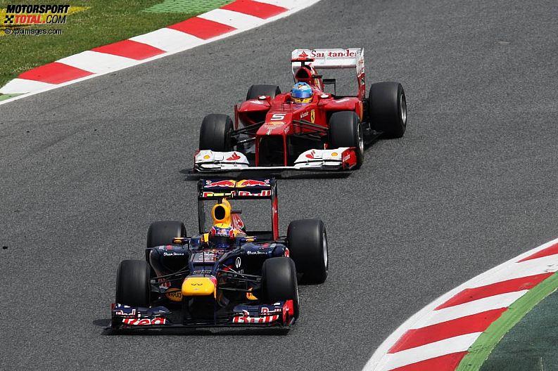 -Formula 1 - Season 2012 - - z1336931500