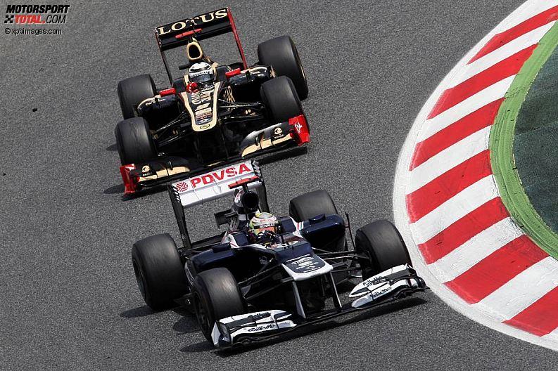 -Formula 1 - Season 2012 - - z1336931517