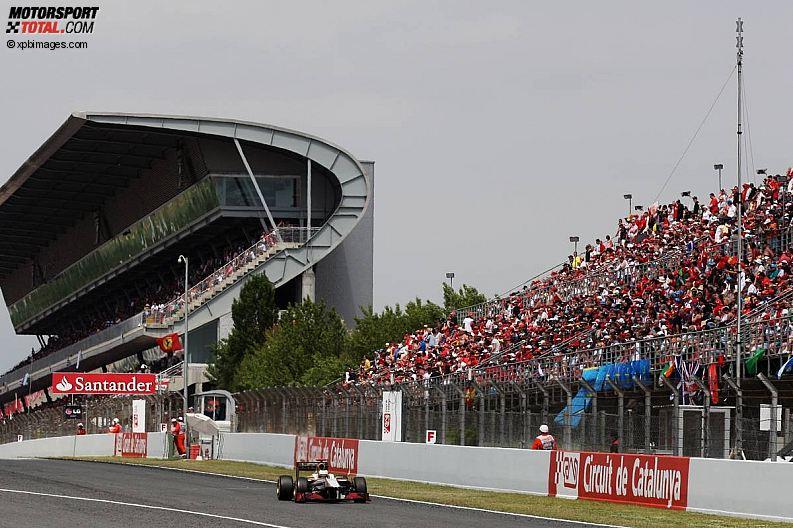 -Formula 1 - Season 2012 - - z1336931543