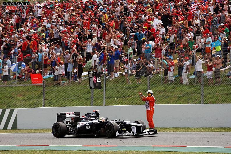 -Formula 1 - Season 2012 - - z1336931555