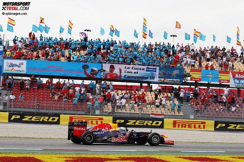 -Formula 1 - Season 2012 - - z1336931584