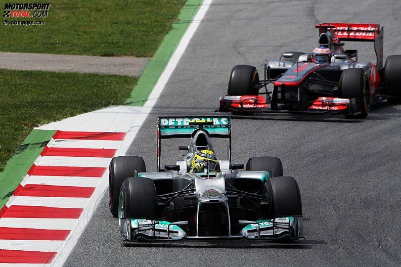 -Formula 1 - Season 2012 - - z1336931602