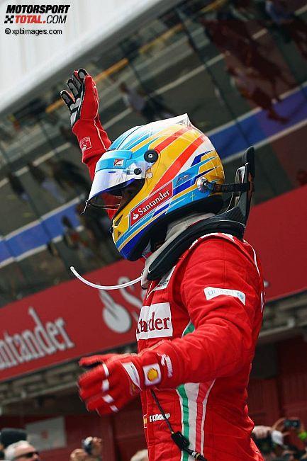 -Formula 1 - Season 2012 - - z1336932076