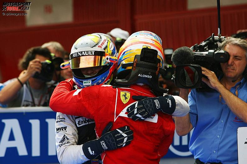 -Formula 1 - Season 2012 - - z1336932082
