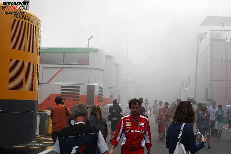 -Formula 1 - Season 2012 - - z1336937032