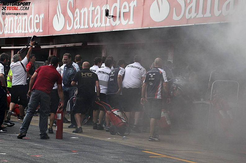 -Formula 1 - Season 2012 - - z1336937069