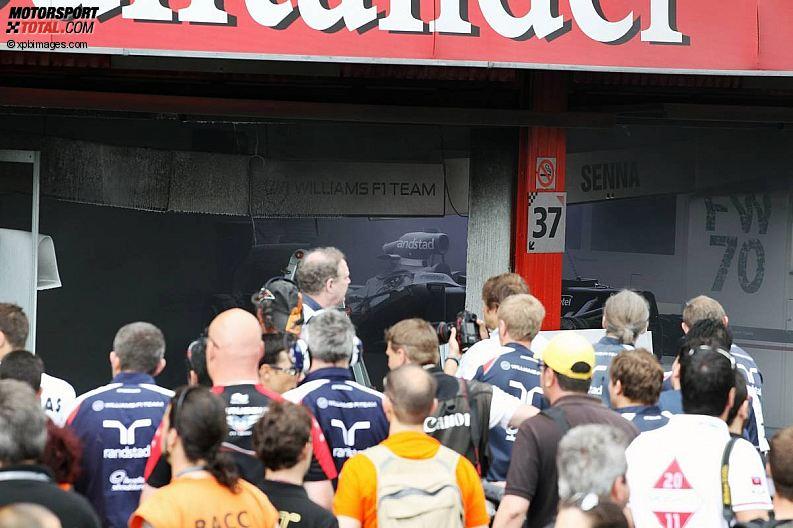 -Formula 1 - Season 2012 - - z1336937146