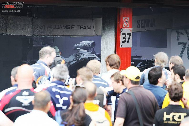 -Formula 1 - Season 2012 - - z1336937160